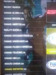 Título do anúncio: Receptor de TV Intelbras