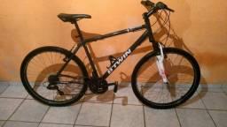 Bicicleta Tswin Aro 26
