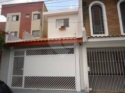 Casa à venda com 3 dormitórios em Vila aurora (zona norte), São paulo cod:REO168654