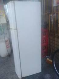 geladeira Consul frosfre