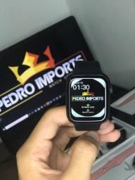 Smart Watch relógios inteligentes de qualidade! (@pedro_imports)