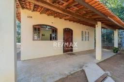 Casa com 3 quartos à venda, 134 m² por R$ 649.900 - Centro - Vargem Grande Paulista/SP