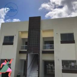DM-02 quartos em Igarassu!!! Rua calçada!!!