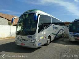 Ônibus Irizar i6 390 Volvo B340R 2014/2015