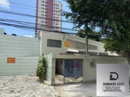 Vendo - Casa Madalena - 179 m² - 05 quartos.