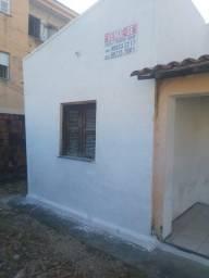 Título do anúncio: Casa em Cajazeiras.