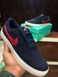 Título do anúncio: Tênis Nike Sb Portmore