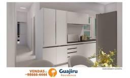 Título do anúncio: Casa em ótima localização no Guajiru