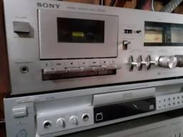 Tape Sony k4