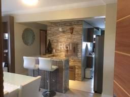 Apartamento à venda com 3 dormitórios em Vila jardim, Porto alegre cod:EL56355558