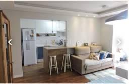 Apartamento à venda com 2 dormitórios em Morro santana, Porto alegre cod:OT7701