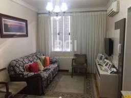Apartamento à venda com 2 dormitórios em Vila ipiranga, Porto alegre cod:OT6276