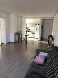 Apartamento à venda com 2 dormitórios em Vila ipiranga, Porto alegre cod:EL56355816