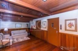 Apartamento à venda com 3 dormitórios em Auxiliadora, Porto alegre cod:VP87663