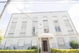 Apartamento à venda com 2 dormitórios em São sebastião, Porto alegre cod:EL50869406
