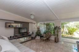 Título do anúncio: Casa à venda com 3 dormitórios em Partenon, Porto alegre cod:LP1015