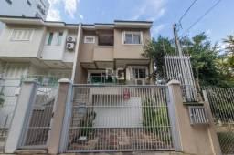 Casa à venda com 5 dormitórios em Jardim lindóia, Porto alegre cod:EL56352645