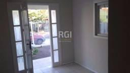 Apartamento à venda com 2 dormitórios em Vila ipiranga, Porto alegre cod:LI261356