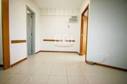 Escritório à venda em Petrópolis, Porto alegre cod:EV3307