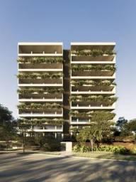 Apartamento à venda com 3 dormitórios em Moinhos de vento, Porto alegre cod:RG5267