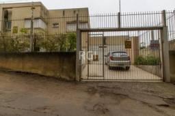 Casa à venda com 5 dormitórios em Morro santana, Porto alegre cod:EL56353970