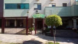 Apartamento à venda com 3 dormitórios em Vila ipiranga, Porto alegre cod:JA975