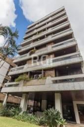 Apartamento à venda com 3 dormitórios em Moinhos de vento, Porto alegre cod:GS3429