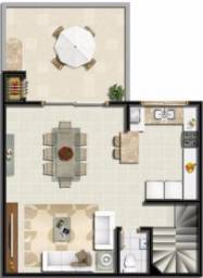 Casa à venda com 3 dormitórios em Vila jardim, Porto alegre cod:MI15890