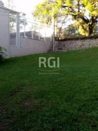Terreno à venda em Vila jardim, Porto alegre cod:VZ4154