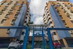 Apartamento à venda com 2 dormitórios em Vila ipiranga, Porto alegre cod:EL56354416