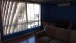 Apartamento à venda com 3 dormitórios em Vila ipiranga, Porto alegre cod:LI260959