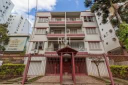 Apartamento à venda com 3 dormitórios em Rio branco, Porto alegre cod:EL50877488