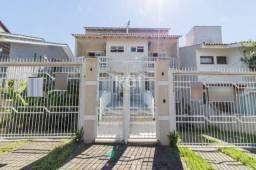 Casa à venda com 3 dormitórios em São sebastião, Porto alegre cod:EL50876849