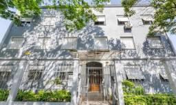 Apartamento à venda com 2 dormitórios em São sebastião, Porto alegre cod:EL56357109