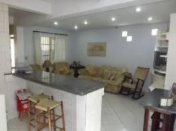 Título do anúncio: Casa à venda com 3 dormitórios em Vila joão pessoa, Porto alegre cod:PJ3762