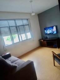 Apartamento à venda com 2 dormitórios em Vila ipiranga, Porto alegre cod:JA1034