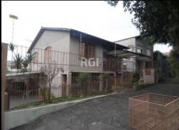 Casa à venda com 3 dormitórios em Vila ipiranga, Porto alegre cod:HT113