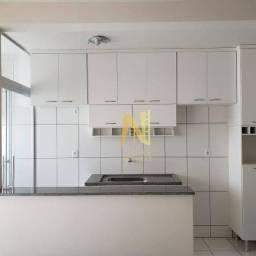 Apartamento em São Vicente, Londrina/PR de 50m² 2 quartos à venda por R$ 209.000,00