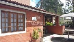 Casa de condomínio em Gravatá/PE/ codigo:1248