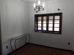 Título do anúncio: Casa com 3 dormitórios à venda, 174 m² por R$ 580.000,00 - Vila São João - Limeira/SP