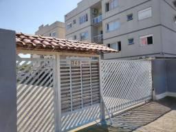 Título do anúncio: Apartamento de 2 dormitórios Gravataí