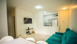 Título do anúncio: Apartamento 3 Dormitórios, 1 Suíte, 1 Vaga, no Jardim Prudência.