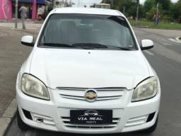 Chevrolet Celta 1.0 2007