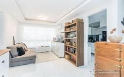 Título do anúncio: Cobertura para venda tem 148 metros quadrados com 2 quartos em Boa Vista - Porto Alegre -