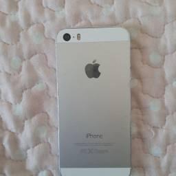 IPhone 5 32gb bom estado