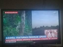 TV DE LED SEM DEFEITO
