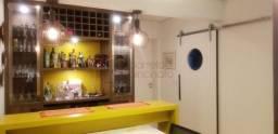 Apartamento para alugar com 2 dormitórios em Anhangabau, Jundiai cod:L13441