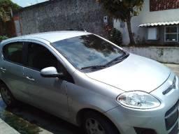 Título do anúncio: Fiat Palio 2013/2014