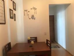 Apartamento em Cursino, São Paulo/SP de 53m² 2 quartos à venda por R$ 375.000,00