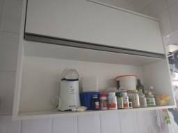 Nicho de cozinha
